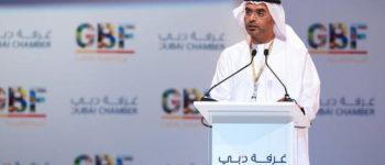 دبي تنظم المنتدى الثالث العالمي للأعمال لدول أمريكا اللاتينية 2019 في بنما