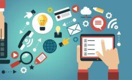 الأعمال الرقمية أبرز أولويات ثلث رؤساء الخدمات المالية في 2019