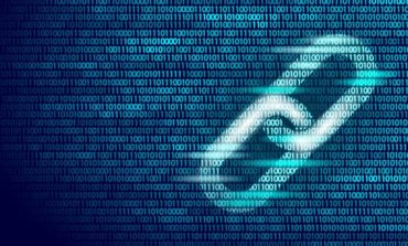 """شركة """"e-Mal""""  تطلق عملة الرقمية وتجمع 185  مليون دولار"""