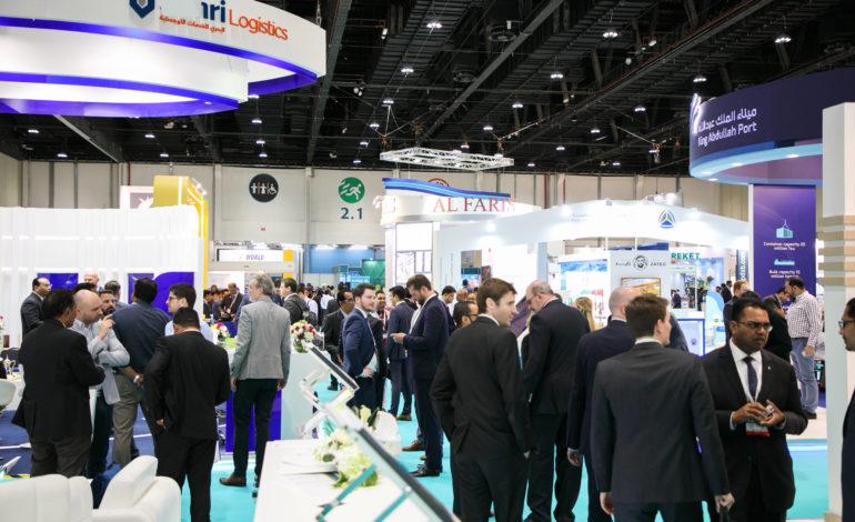 بريك بلك الشرق الأوسط 2019 يعزز التعاون بين الإمارات والسعودية