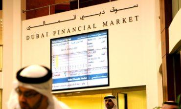 13.2 مليار درهم أرباح 4 بنوك في سوق دبي خلال 2018