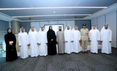 57%  انخفاض باستهلاك الورق في المرحلة الأولى لإستراتيجية دبي للمعاملات اللاورقية