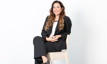 """دينا شبيب: موقع """"فرحي"""" أول متجر إلكتروني للعروس في الخليج"""