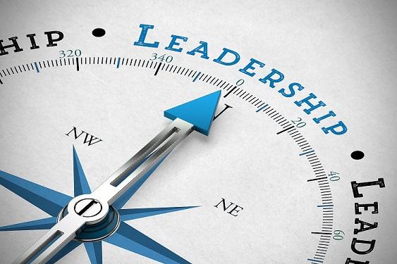 20 من الاقتباسات الملهمة والقيّمة حول القيادة