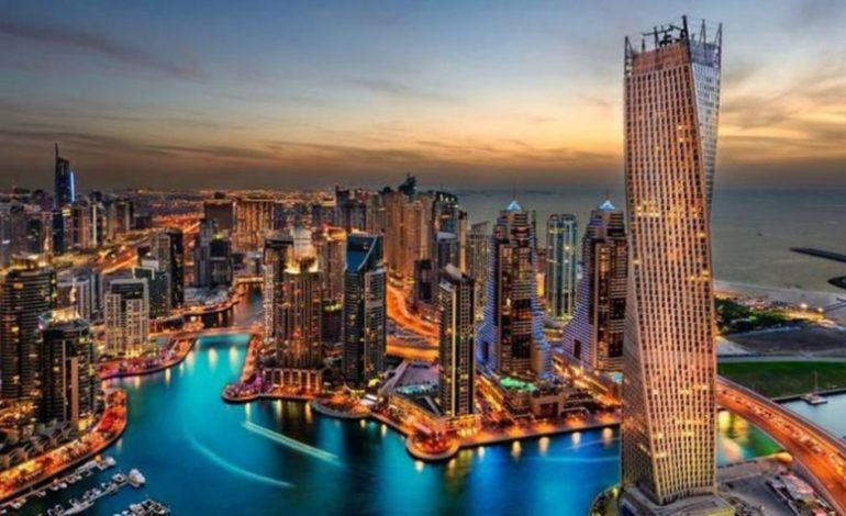 شركة مشاريع الترفيه تعلن عن مشروع بناء مجمع ترفيهي في الرياض