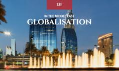 العولمة تولد فرصاً فريدة للتطور في مختلف أنحاء العالم