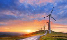 """للمرة الأولي .. شركة """"مصدر"""" تستثمر  في محطتين لطاقة الرياح بأمريكا الشمالية"""