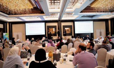 برنامج مبتكر جديد لتعليم اللغة العربية للطلبة في الإمارات