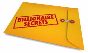 6 طقوس يومية هادئة لكل رئيس تنفيذي لشركة رأس مالها مليارات الدولارات