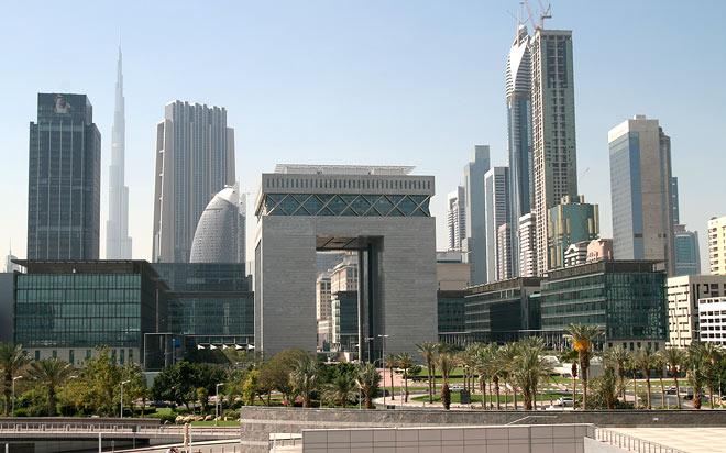 4 عوامل مؤثرة تجعل الإمارات مركزاً لجذب وإدارة الثروات