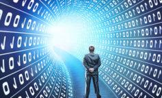  دروس يجب أن يتعلمها كبار مسؤولي المعلومات لإطلاق عمليات التحول الرقمي