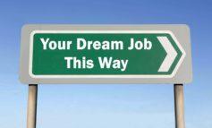 10 أسرار للعثور على الوظيفة التي تحبّها
