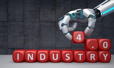 أربعة أشياء قد لا تعرفها عن اتجاه الصناعة 4.0
