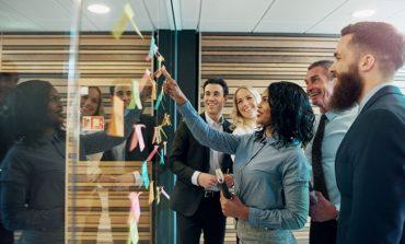 4 أشياء يجب على القادة تعلم القيام بها