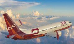 ارتفاع أسطول طائرات شركة دبي لصناعات الطيران إلى 54 طائرة