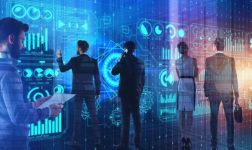 خمس طرق سانحة لجيل الألفية للانتفاع من الاقتصاد الرقمي بأقصى حد في 2019