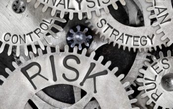 5 طرق للحدّ من مخاطر الأعمال الناشئة