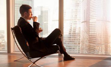 10 نصائح تساعد في تحفيز رجال الأعمال