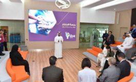 أدنيك تطلق «منصة للابتكار» الأولى من نوعها بالشرق الأوسط وشمال أفريقيا