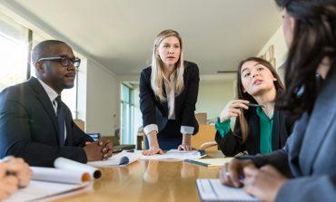 كيف يمكن أن يتسبب كونك عُرضة للجرح في أن تُصبح رائد أعمال أقوى