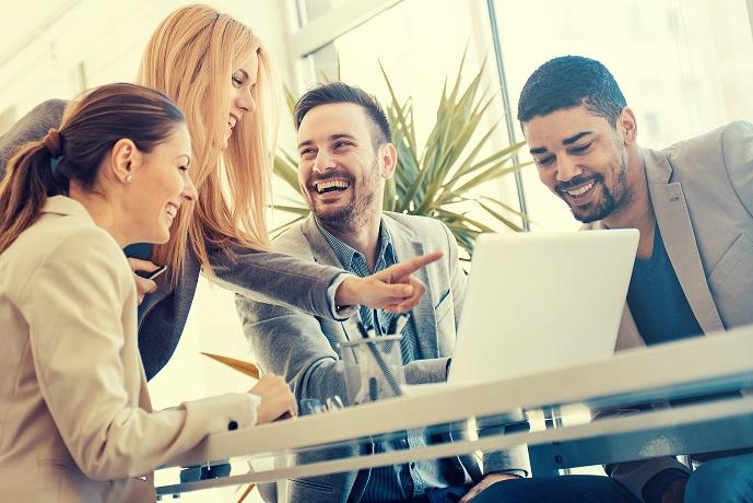 5 طرق لتحديد أفكار أعمال قد تُغير العالم