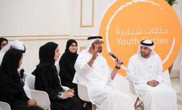 ملتقى شباب الإمارات العالمي ينطلق في المملكة المتحدة في 16 من فبراير