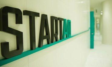 ستارت إيه دي تفتح باب التسجيل للانضمام إلى برنامج إطلاق المشاريع