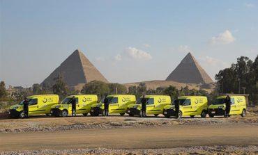 خدمات نون قريباً.. في مصر