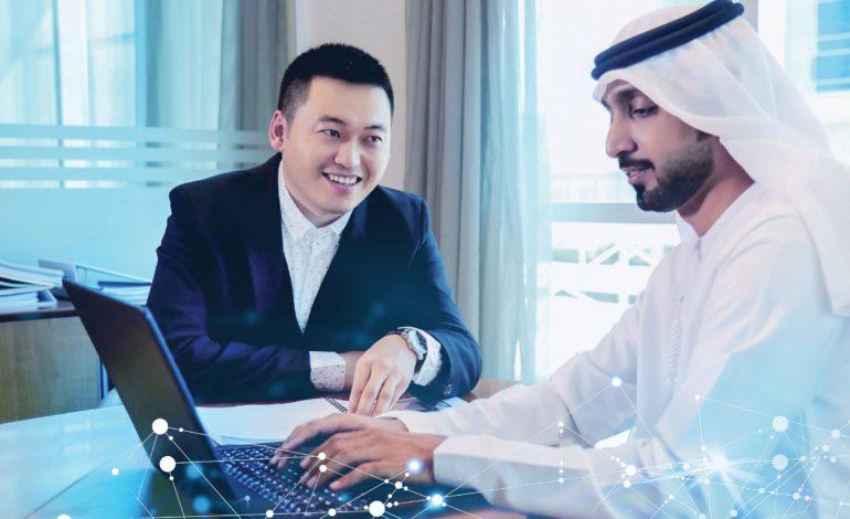 منطقة عجمان الحرة تنظم فعالية مجانية لأصحاب الأعمال ضمن شهر الإمارات للابتكار