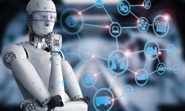 أحدث التقنيات من الذكاء الاصطناعي تُغير شكل الرعاية الصحية