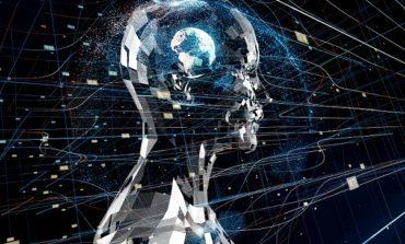 كيف يتحكم  الذكاء الاصطناعي في أتمتة التسويق