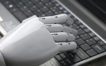 هل يمكن أن يحدد الذكاء الاصطناعي الصور بطريقة أفضل من البشر؟