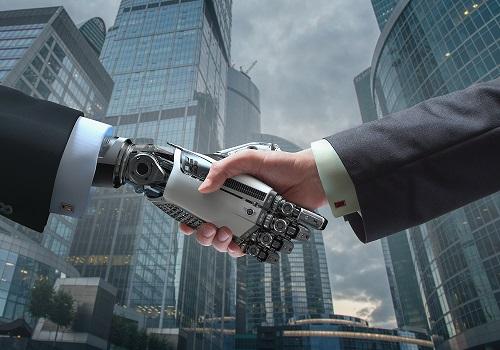 5 طرق قد يؤثر بها الذكاء الاصطناعي على مجال الرعاية الصحية في المستقبل