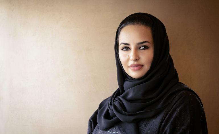 ديمة اليحيى: التحوّل الرقمي يقود قاطرة النمو في السعودية