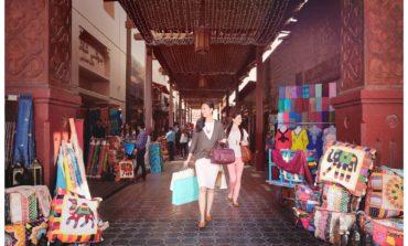 """""""دبي للسياحة"""" ومنصة """"علي باي"""" تطلقان حملة السنة الصينية الجديدة"""