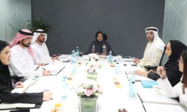"""إطلاق """"منصة"""" لتعزيز حضور """"الناشرين الإماراتيين"""" في معارض الكتب الدولية"""