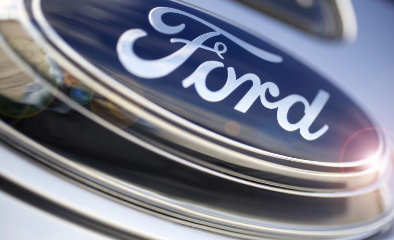 """""""فورد"""" تتصدر قطاع السيارات ضمن العلامات التجارية الأكثر ألفةً في دولة الإمارات"""