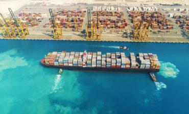 ميناء الملك عبدالله يعزز دعمه لبريك بلك الشرق الأوسط 2019