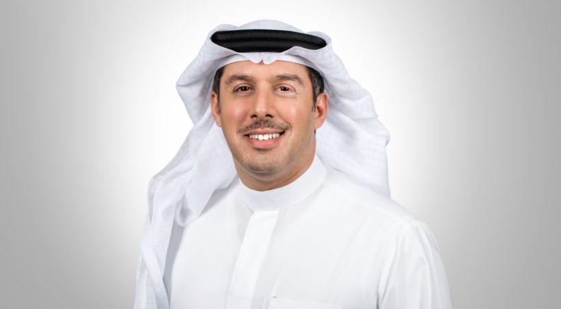 أسبوع البحرين للشركات الناشئة يستقطب المبتكرين والمستثمرين مارس المقبل