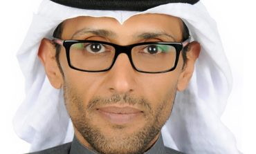 """مصرف """"إم يو إف جي"""" يُعيَن رئيساً للأعمال المصرفية للشركات في الرياض"""