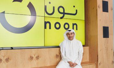 """اقتصادية دبي و""""نون"""" تطلقان برنامج """"نون محلي"""" لدعم حاملي رخصة تاجر"""