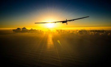 مصادر الطاقة المتجددة تحتل الصدارة في معرض الشرق الأوسط للكهرباء 2019 مع عرض فيلم سولار إمبالس