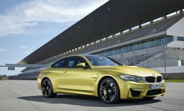 BMW الشرق الأوسط تطلق مركز التدريب الجديد في دبي