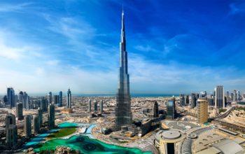 Expedia Group: الإمارات تشهد زيادةً في حجوزات المسافرين الأوروبيين