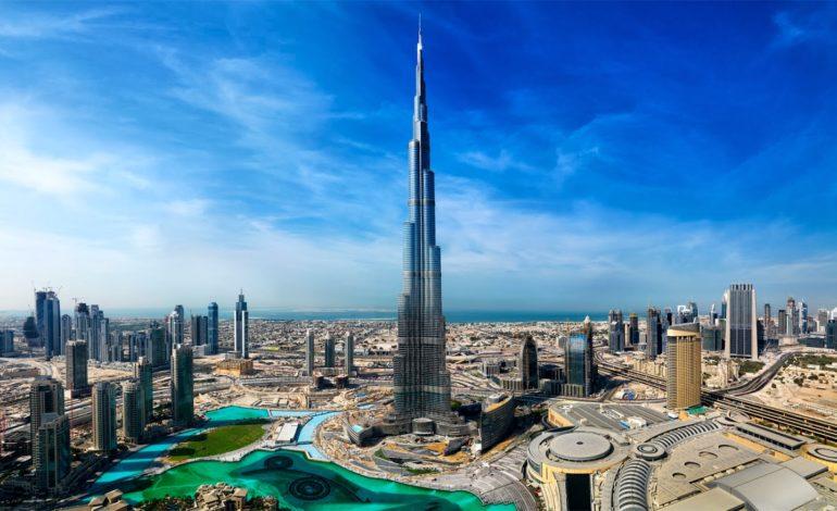 5275 درهما متوسط الإنفاق الاستهلاكي الشهري للفرد في الإمارات خلال 2019