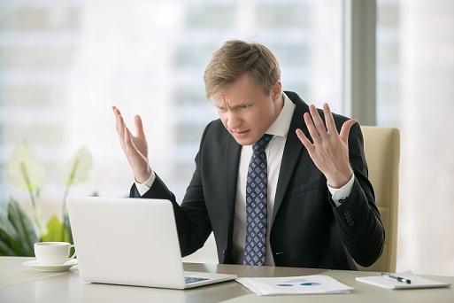 4 أخطاء يرتكبها رجال الأعمال عندما يبدأون في جني الأرباح 'الحقيقية'