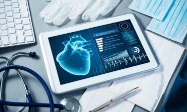 9 فرص هائلة في مجال الرعاية الصحية ترتكز على التكنولوجيا