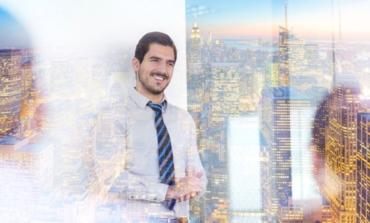 خمس طرق تؤدي إلى فشل قائد الشركات الناشئة والفريق والشركة