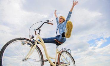 9 عادات ستجعل حياتك جذابة (وستجعلك بدورك كذلك)
