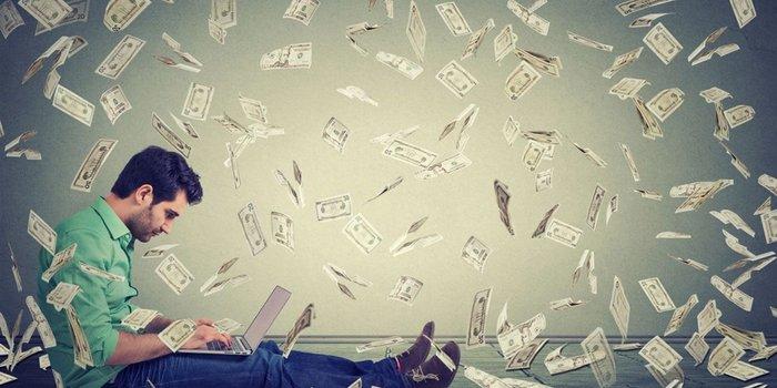 20 حقيقة حول عالم الشركات الناشئة ذات قيمة سوقية بمليار دولار